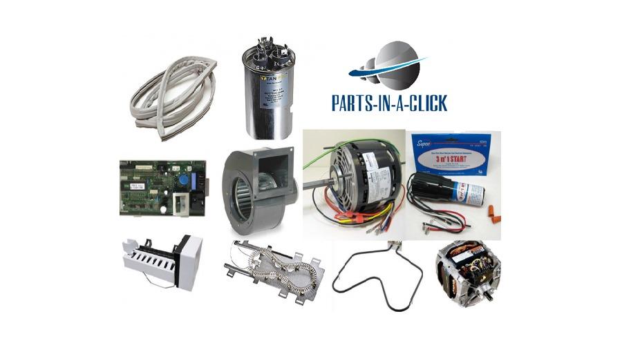 reparation electromenager montreal