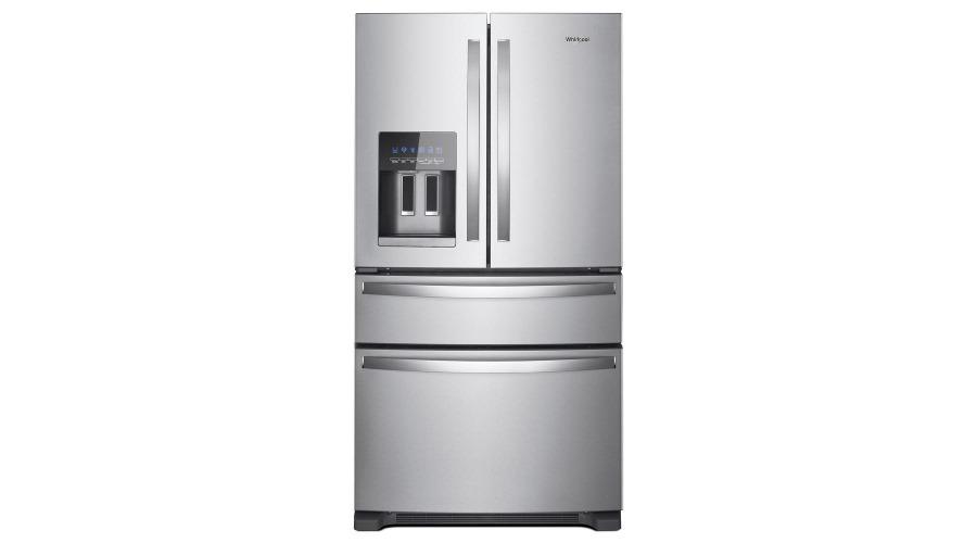 reparation frigo montreal