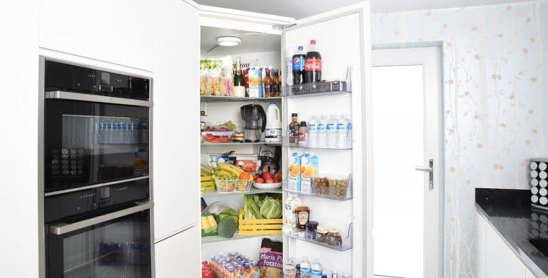 Comment procéder à la réparation du frigo/frigidaire sur la Rive-Sud?