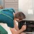 Réparation frigidaire – Les pannes communes d'un frigidaire